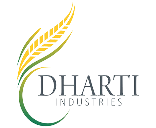 Dharti Flour Mill - vertical flour mill, domestic flour mill,regular flour mill,modular flour mill, induction motor, masala grinding mill, sewai machine, pulverizers, masala kandap machine manufacturing in Rajkot.
